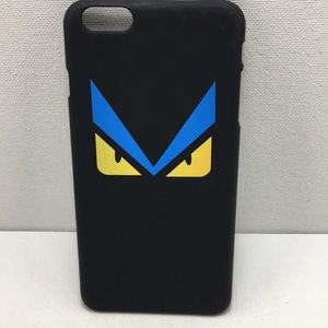 Other - iPhone 6/6s PLUS Unknown Character Case